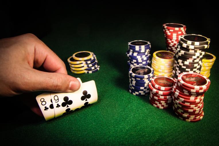 Schweizercasino.com - Der Online Casino Vergleich für Schweizer