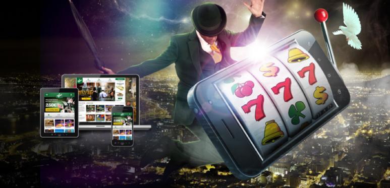 Offline blackjack game download pc